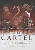 The Cartel 2: Tale of the Murda Mamas