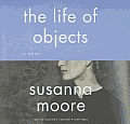 The Life of Objects Cover