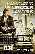 Lincoln Lawyer (11 Edition)