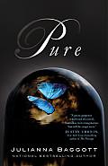 Pure 01
