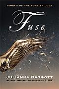 Pure 02 Fuse