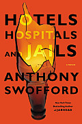 Hotels, Hospitals, and Jails Signed Edition