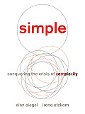 Simple Conquering the Crisis of Complexity