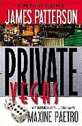 Private Vegas (Private)