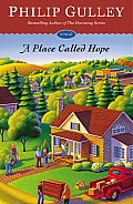 A Place Called Hope (Place Called Hope)