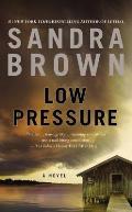 Low Pressure (Large Print)