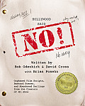Hollywood Said No Orphaned Film Scripts Bastard Scenes & Abandoned Darlings from the Creators of Mr Show - Signed Edition