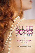 All He Desires (All or Nothing)
