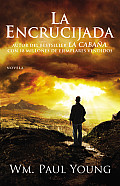 La Encrucijada: Donde Confluyen el Amor y el Abandono = Cross Roads