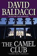 The Camel Club (Camel Club)