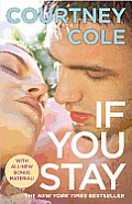 If You Stay (Beautifully Broken #1)