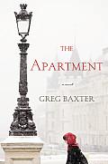 Apartment A Novel