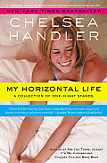 My Horizontal Life A Collection of One Night Stands