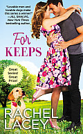For Keeps (Love to the Rescue)