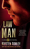 Law Man
