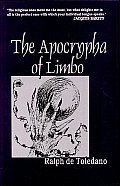 The Apocrypha of Limbo