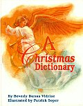 Christmas Dictionary