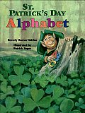 St. Patrick's Day Alphabet