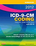 Icd-9-CM Coding Theory and Practice-workbook (12 - Old Edition)