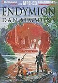 Hyperion Cantos #03: Endymion