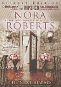 Inn Boonsboro Trilogy #1: The Next Always