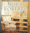 Inn Boonsboro Trilogy #03: The Perfect Hope