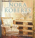 Inn Boonsboro Trilogy #03: The Perfect Hope Cover