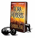 Chasing Fire [With Earbuds]
