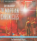 The Martian Chronicles (Colonial Radio Theatre on the Air)