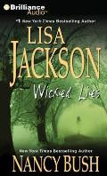 Wicked Lies (Wicked)