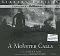A Monster Calls [With Bonus CDROM]