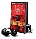 The Silent Girl [With Earbuds]