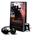Hades (Playaway Young Adult) Cover