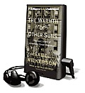 The Warmth of Other Suns: The Epic Story of America's Great Migration [With Earbuds]
