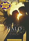 Halo Cover