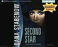 Star Svensdotter #01: Second Star