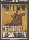 The Bells of San Filipo