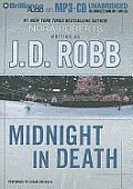 Midnight in Death (In Death)