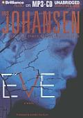 Eve (Eve Duncan Forensics Thrillers)