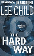 The Hard Way (Jack Reacher Novels)