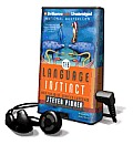 The Language Instinct: How the Mind Creates Language [With Earbuds]