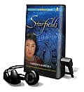 Starfields [With Earbuds]