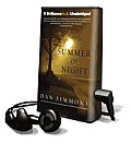 Summer of Night [With Earbuds]