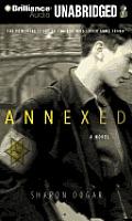 Annexed