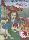 Clara's War (Holocaust Rememberance Series for Young Readers)