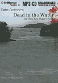 Kate Shugak Mysteries #03: Dead in the Water