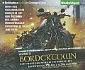Welcome to Bordertown: New Stories and Poems of the Borderlands (Bordertown)