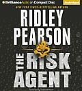 The Risk Agent Cover