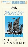 Swallows-And-Amazons-For-Ever! #10: Missee Lee