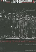 Growing Up in Coal Country